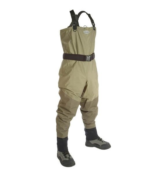GRXi Breathable Waders