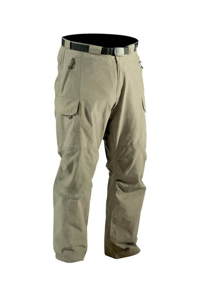 GRXi Guide Trousers