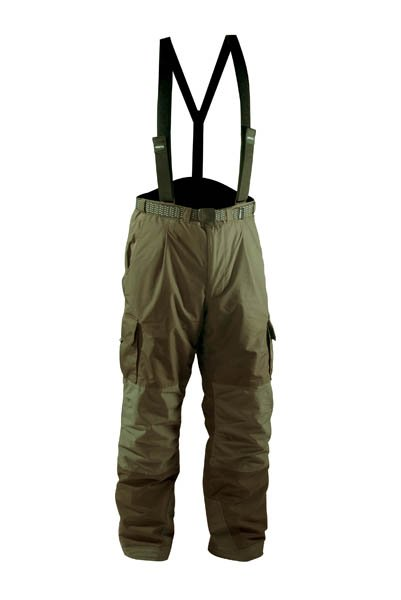 GRXi Waterproof Trousers