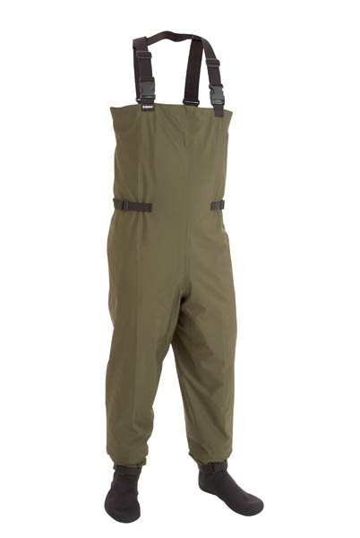 G-Series Breathable Waders