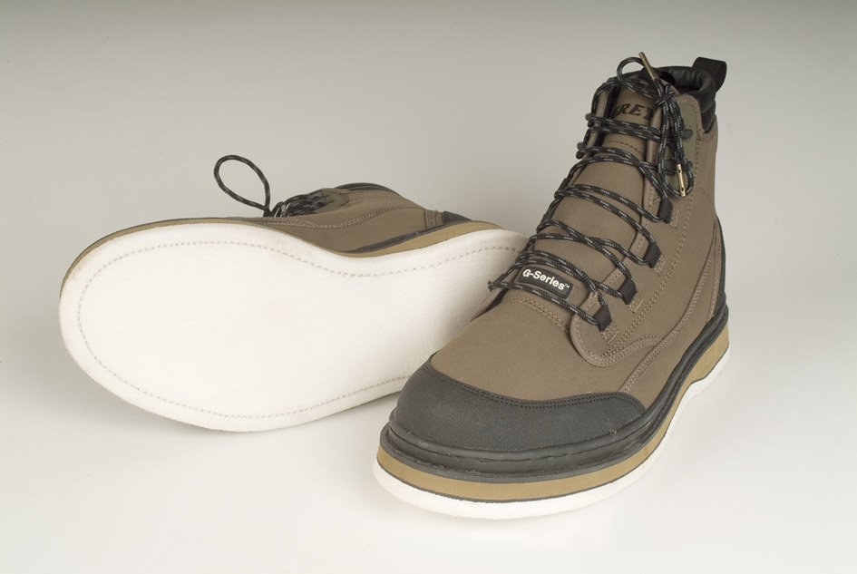 G-Series Wading Boots